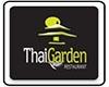 15% Off - Thai garden auburn Parramatta Road, NSW